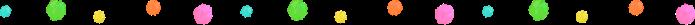 這張圖片的 alt 屬性值為空,它的檔案名稱為 b_simple_21_2l.png